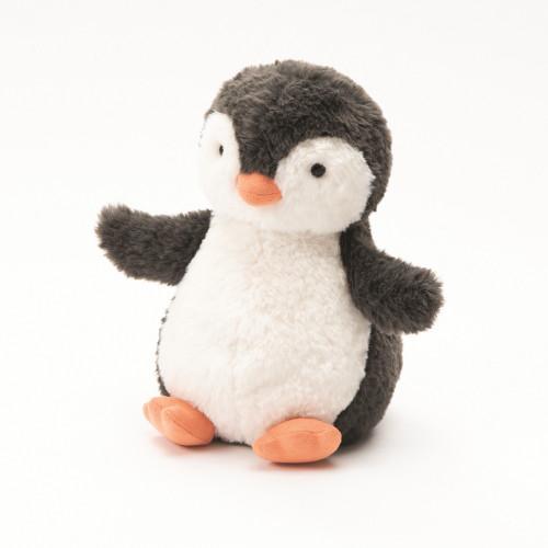 Bashful Penguin by Jellycat