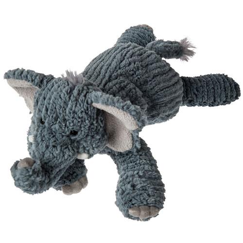 Cozy Toes Elephant by Mary Meyer
