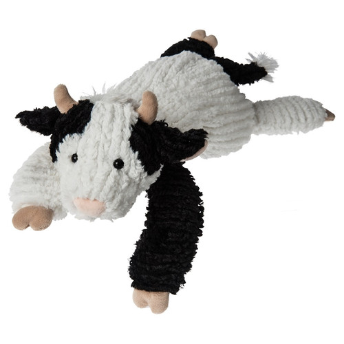 Cozy Toes Cow by Mary Meyer