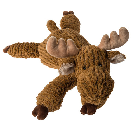 Cozy Toes Moose by Mary Meyer