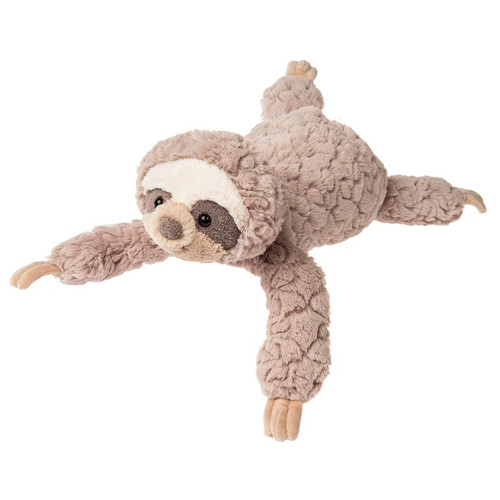 Rio Putty Sloth - Tan by Mary Meyer