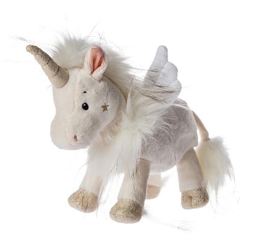 Fab Fuzz Magnifique Unicorn by Mary Meyer