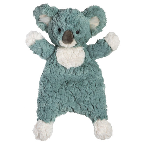 Putty Koala Lovey by Mary Meyer