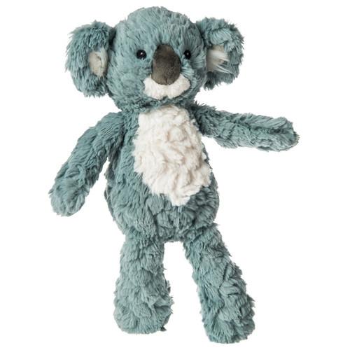 Putty Nursery Koala by Mary Meyer
