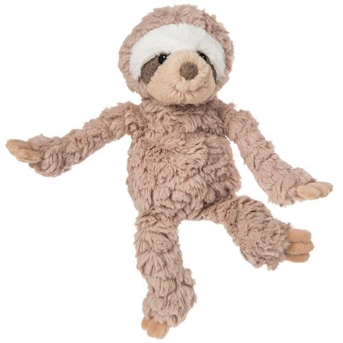 Putty Nursery Sloth by Mary Meyer
