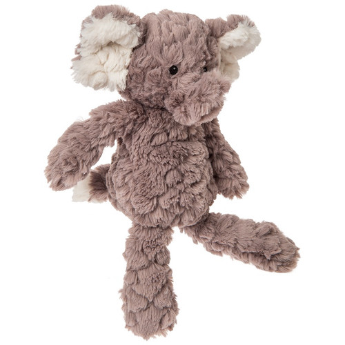 Putty Nursery Elephant by Mary Meyer