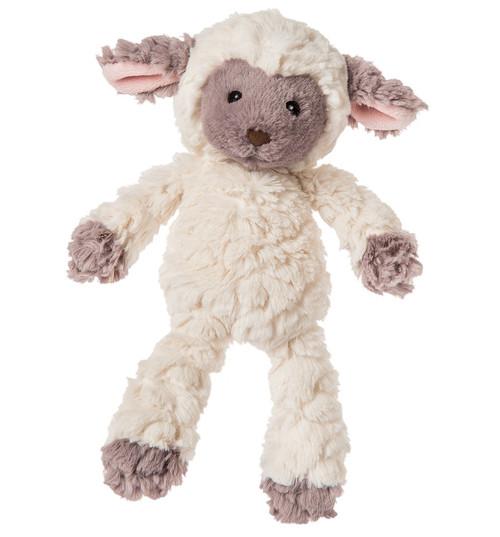 Putty Nursery Lamb by Mary Meyer