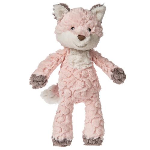 Putty Nursery Fox by Mary Meyer