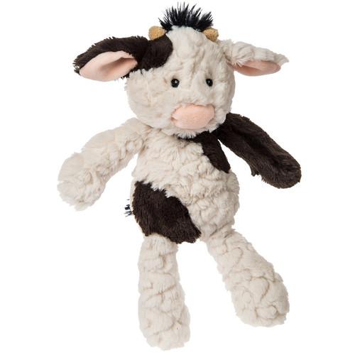 Putty Nursery Cow by Mary Meyer