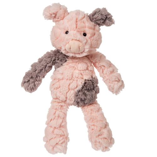 Putty Nursery Piglet by Mary Meyer