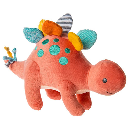 Pebblesaurus Soft Toy by Mary Meyer