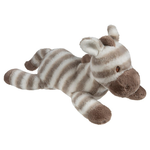 Afrique Zebra Soft Toy by Mary Meyer
