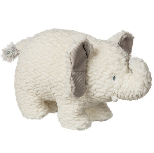 Afrique Boutique Elephant Soft Toy by Mary Meyer