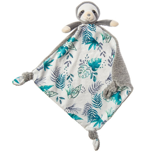 Little Knotties Sloth by Mary Meyer