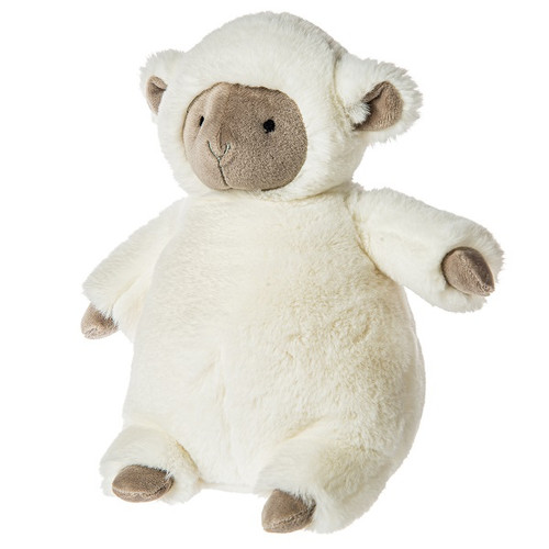 Luxey Lamb Soft Toy by Mary Meyer