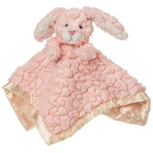 Putty Nursery Bunny Blanket