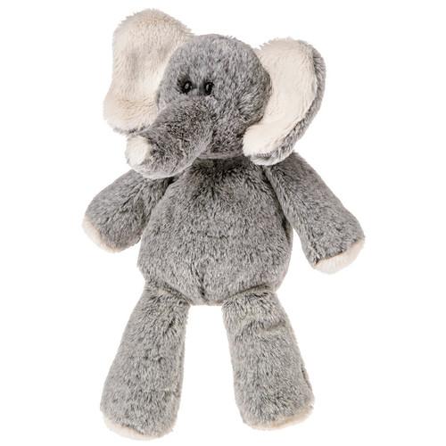 Marshmallow Junior Elephant by Mary Meyer