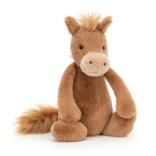 Bashful Pony by Jellycat