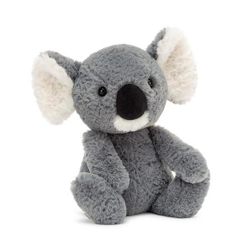 Tumbletuft Koala by Jellycat