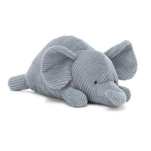Doopity Elephant by Jellycat