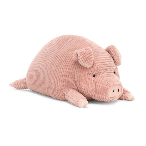 Doopity Pig by Jellycat