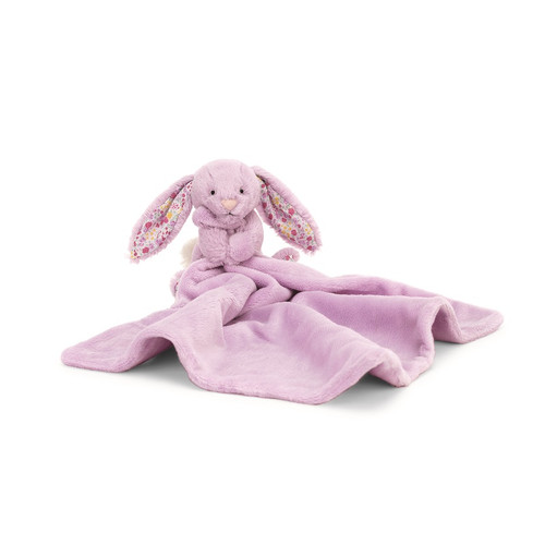 Blossom Jasmine Bunny Soother by Jellycat
