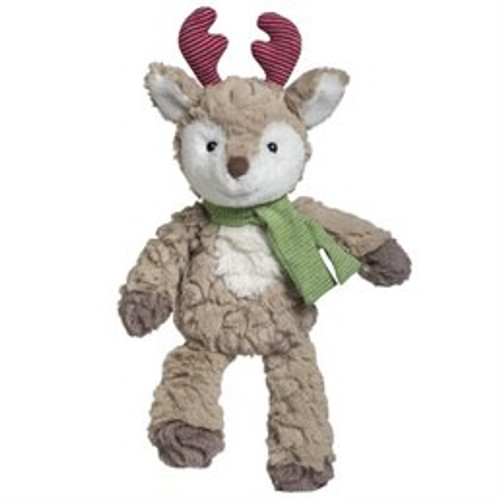 Kringles Putty Reindeer by Mary Meyer