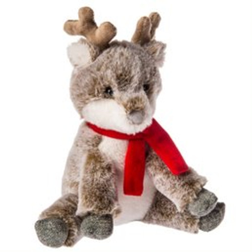 Holiday Dash Away Reindeer by Mary Meyer