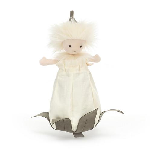 Fluffkin Doll by Jellycat