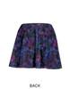 Pre-Order - Zodiac Skirt