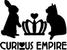Curious Empire