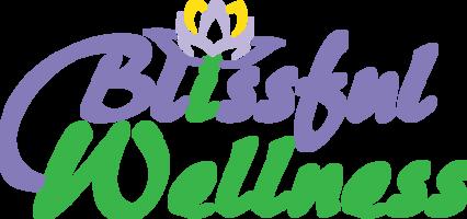 Blissful Wellness CBD