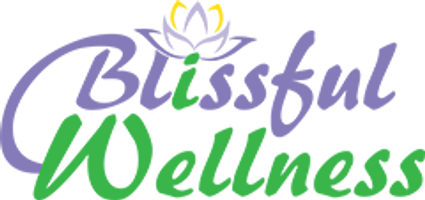 Blissful Wellness CBD