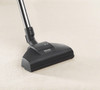 Miele Classic C1 Capri Canister Vacuum Cleaner w/ FREE Overnight Delivery!
