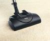 Miele Classic C1 HomeCare Canister Vacuum Cleaner & SEB 228 Powerhead w/ 5-Year Warranty!