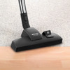 Miele C2 Complete Hard Floor Canister Vacuum Cleaner w/ FREE Overnight Delivery!