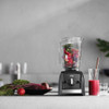 Vitamix A2300 Slate Ascent Series Blender w/ FREE Overnight Delivery!