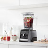 Vitamix A2500 Slate Ascent Series Blender w/ FREE Overnight Delivery!