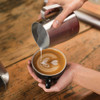 Breville BES500BSS Bambino Plus Espresso Machine