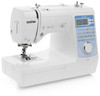 Brother Innov-ís NS80E Sewing Machine / Optional Distinctive Starter Sewing Package