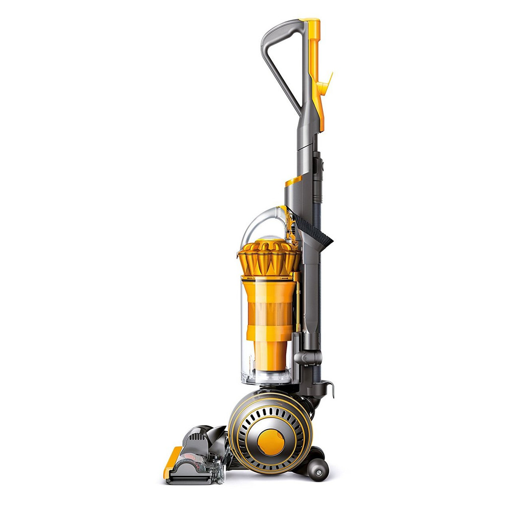 Dyson Ball Multi Floor 2 Bagless Upright Vacuum Cleaner