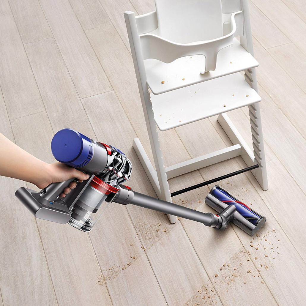 Dyson V7 Animal Cordless Vacuum Cleaner