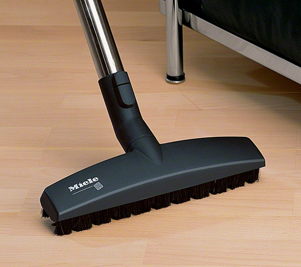 Miele Classic C1 Turbo Team Canister Vacuum Cleaner w/ FREE Shipping!