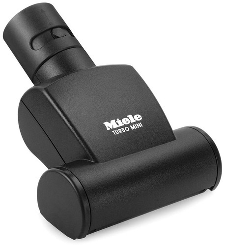 Miele STB101 Turbo Mini Brush