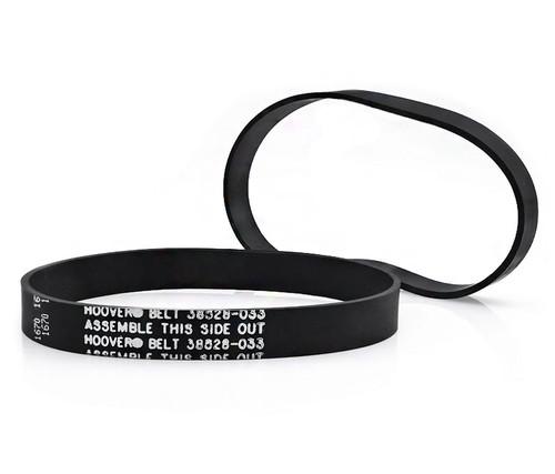 Hoover Belts Model 033 - Hoover WindTunnel Upright Belt #38528033