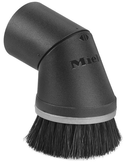 Miele Genuine Dusting Brush Vacuum Cleaner Tool