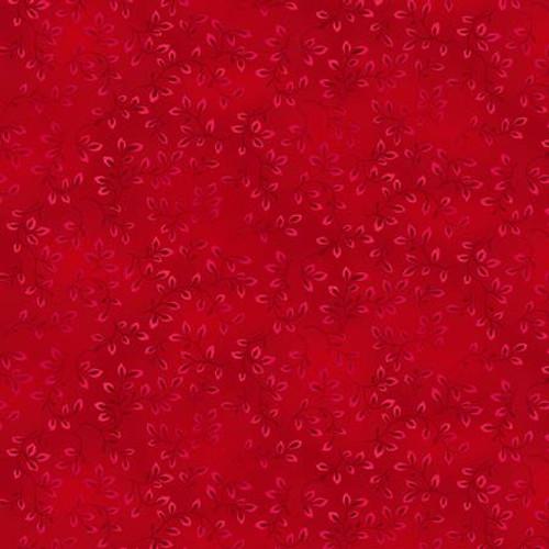 True Red Folio Vines