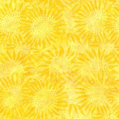 Sun Bali Batik
