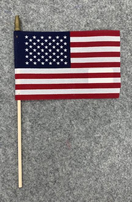 small usa flag