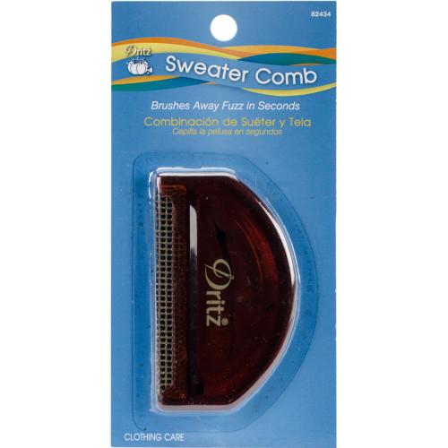Dritz Sweater Comb